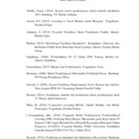 41154030140005 AYU - DAFTAR PUSTAKA.pdf