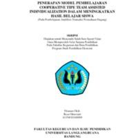 41154010140009 REZA-BAGIAN DEPAN.pdf