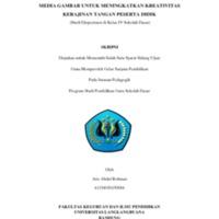41154030150084 ARIS - COVER.pdf