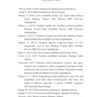 41154030140078 SANTI - DAFTAR PUSTAKA.pdf