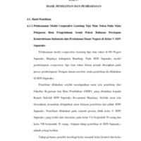 41154030140011 RUNITA - BAB IV.pdf