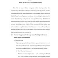 41154030150014 KRISNA RUSDIONO-BAB IV.pdf