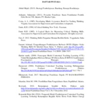 41154030160009 DESI - DAFTAR PUSTAKA.pdf