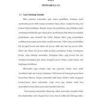 41154020150026 VERAWATI - BAB I.pdf