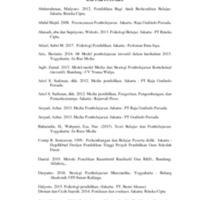 41154030150015 LUTFY FITRIYANI - DAFTAR PUSTAKA.pdf