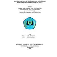 41154030160054 SAGITA - BAGIAN DEPAN.pdf