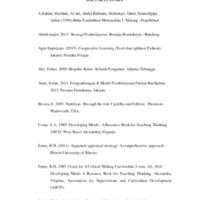 41154030150054 ELGIVA-DAFTAR PUSTAKA.pdf