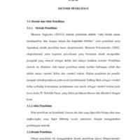 41154030150021 HIZKYA SYAWALIA BAB 3.pdf