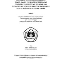 1. JUDUL SKRIPSI.pdf
