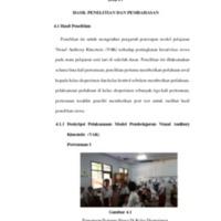 MELLA HERAWATI_41154030150053_BAB IV.pdf