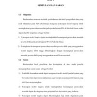 41154030150043 DINA - BAB V.pdf