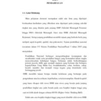 BAB I_1.pdf