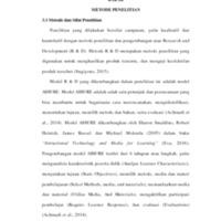 41154030160056 BAGHEA NURUL PRATIWI - SKRIPSI - BAB III.pdf
