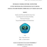 41154030150035 NADYA_COVER.docx.pdf