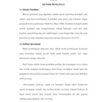 BAB III METODE PENELITIAN.pdf