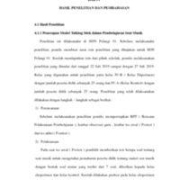 41154030150021 HIZKYA SYAWALIA BAB 4.pdf