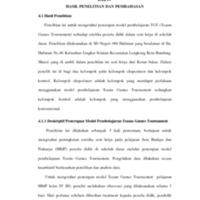 41154030150088_HAFSA_BAB IV.pdf