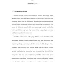 41154030160085 CYNDI-BAB I.pdf
