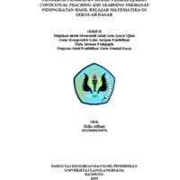 41154030150076_DELLA_PDF.pdf