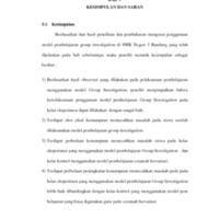 41154015160024 ANIS-BAB 5.pdf