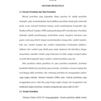 41154030160096MALA-BAB III.pdf