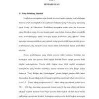 41154030150055_HESTI FEBRIANI_BAB 1.pdf