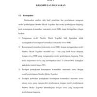 41154020150004 HANNY-BAB V.pdf