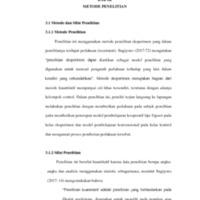 41154030150041 ANI-BAB III.pdf
