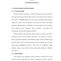 41154030140088 ANNISA-BAB III.pdf