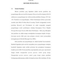 41154010150025 SELLI R PUTRI-BAB III.pdf