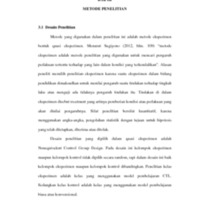 41154030130067¬_ IMAS NURMALA_BAB III.pdf