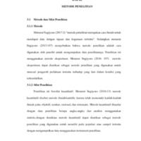 41154030160017 RINI-BAB 3.pdf