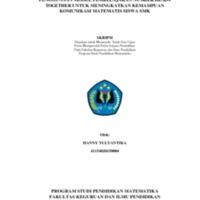 41154020150004 HANNY-BAGIAN DEPAN.pdf
