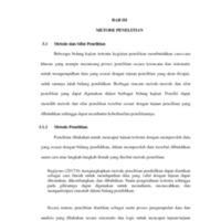 4115401016008 SERLYY-BAB III.pdf