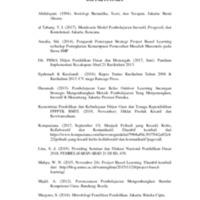 41154010150006 SRI-DAFTAR PUSTAKA.pdf
