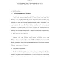 41154030150073 KHARISMAWATI-BAB IV.pdf