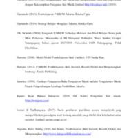 41154030250115_DENDI-BAGIAN_BELAKANG[1].pdf