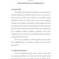 41154030150043 DINA - BAB IV.pdf