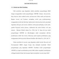 BAB III Skripsi Silvia.pdf