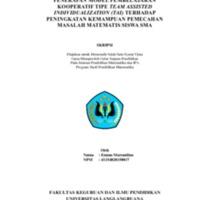 BAGIAN DEPAN_1.pdf