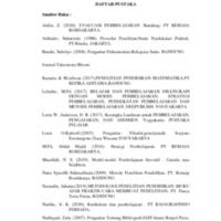 41154010160005 LIA - DAFTAR PUSTAKA.pdf
