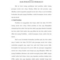 BAB IV.pdf