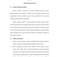 41154030160048 AYUNDA-BAB III.pdf