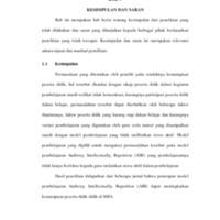 41154010160006 CUCU-BAB V.pdf