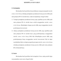 41154030140108 RISNANDA - BAB V.pdf