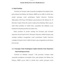 41154030150082 NIA-BAB IV.pdf