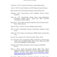 41154030130023_RAHMAWATI_DAFTAR PUSTAKA.pdf