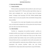 41154030140063 GUSTIANI  -  BAB III.pdf