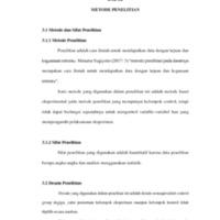 41154030140099 DITA SEPTIANI - BAB III.pdf