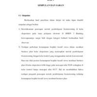 41154010150001 DEWI - BAB V.pdf